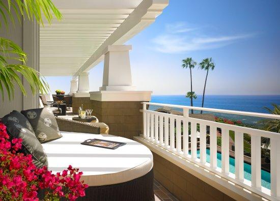 Montage laguna beach updated 2018 prices resort for Laguna beach house prices