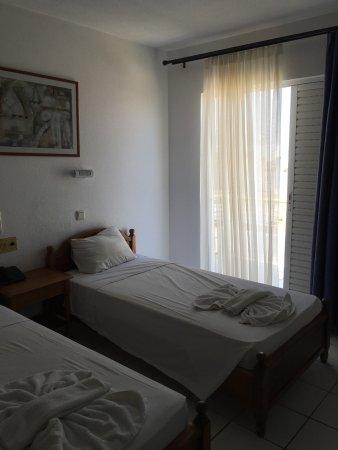 Angela Hotel: photo9.jpg