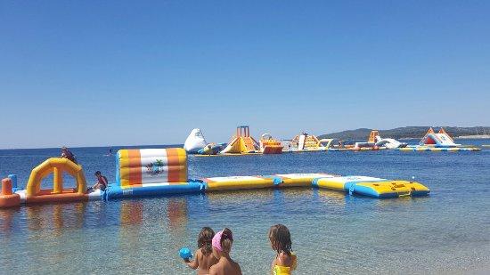 Splash Aquapark