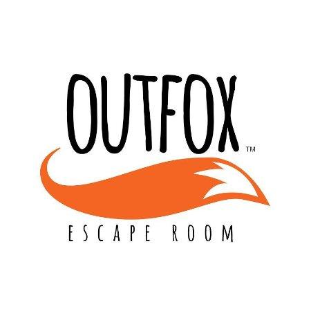 Outfox Escape Room
