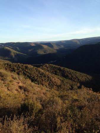 Addo, Afrika Selatan: photo2.jpg
