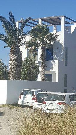 Anna Plakias Apartments: Screenshot_20160715-214605_large.jpg
