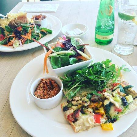 Lakeside Cafe : photo0.jpg