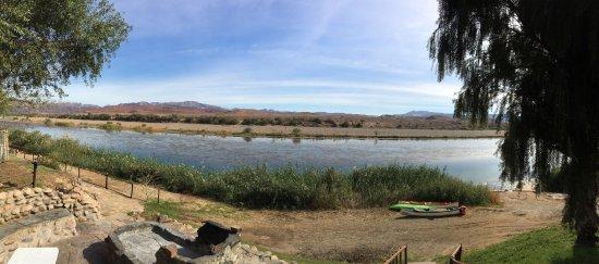 Aussenkehr, Namibia: photo0.jpg