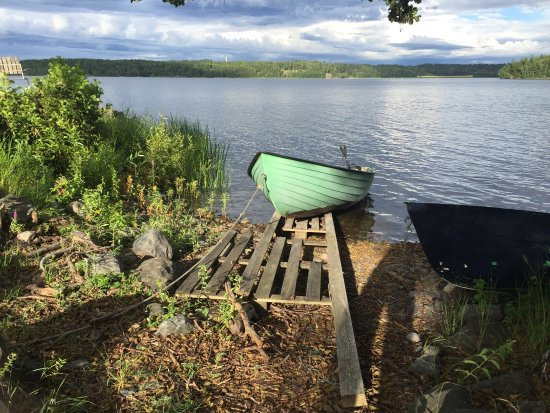 Gnesta, Швеция: photo1.jpg