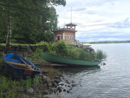 Gnesta, Швеция: photo2.jpg