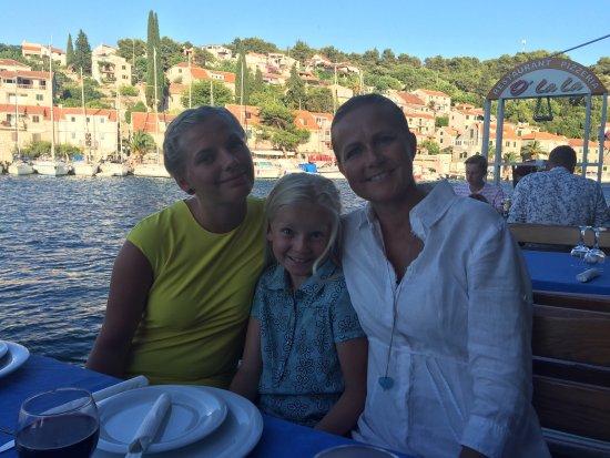 Stomorska, Kroatien: photo2.jpg