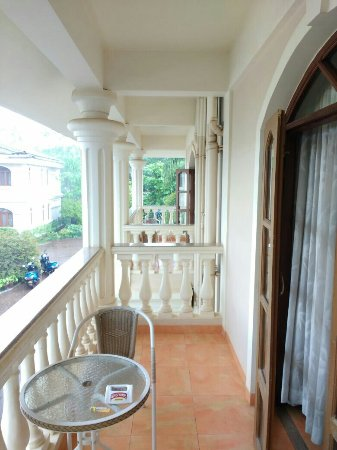 Hacienda De Goa Resort: IMG-20160707-WA0048_large.jpg