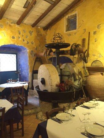 Caltabellotta, Italia: photo2.jpg