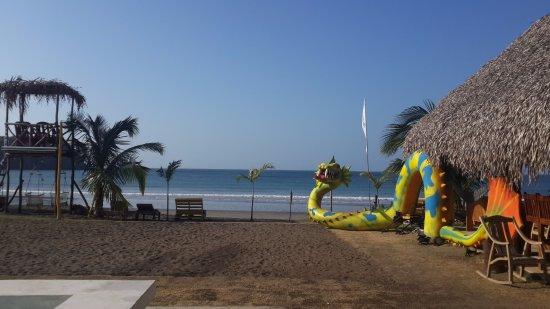Playa Venao Resmi