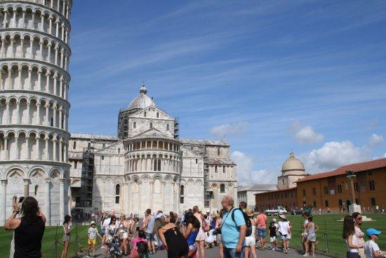 Privatetouritaly  Picture Of Private Tour Italy Rome  TripAdvisor