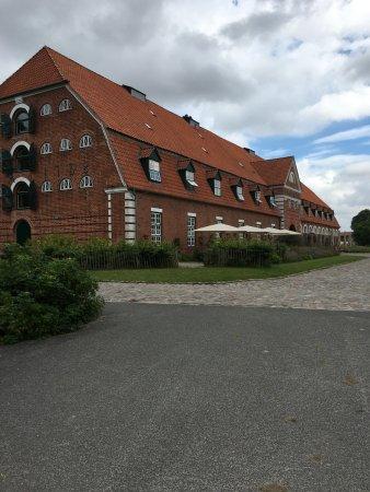 Pronstorf Foto