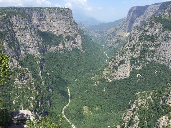 Epiro, Grecia: Beautiful