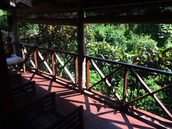 My Dream Boutique Resort: photo1.jpg