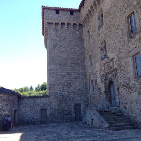 Chalmazel, Francia: photo0.jpg