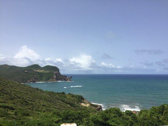 Dennery, St. Lucia: photo8.jpg