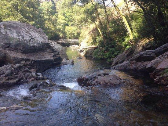Figueiro dos Vinhos, Portugal: photo3.jpg