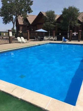 Americas Best Value Inn Amp Suites Fort Collins East I