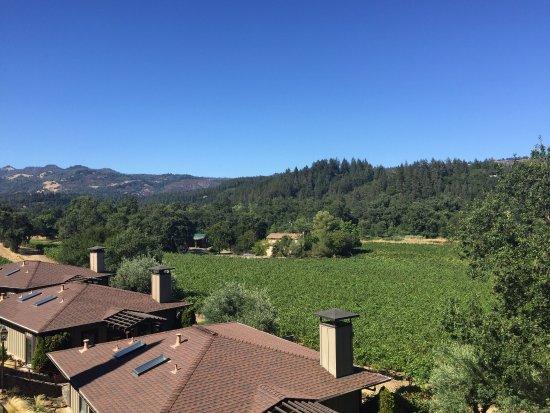 The Wine Country Inn: photo0.jpg