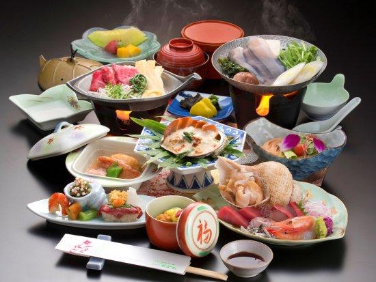 Asahi-machi, Япония: 130周年謝恩企画は好評につき9/30まで延長しました。