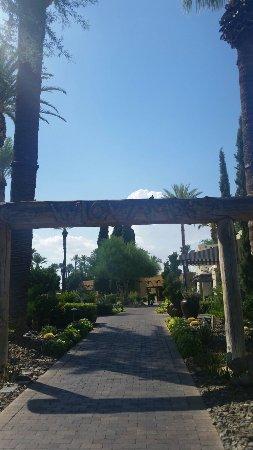 Litchfield Park, AZ: 20160718_153506_large.jpg