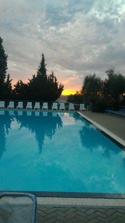 Camping Village Il Fontino : P_20160714_205111_large.jpg