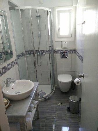 비글라 호텔 이미지