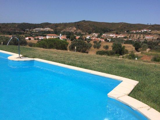 Santa Clara a Velha, البرتغال: photo0.jpg