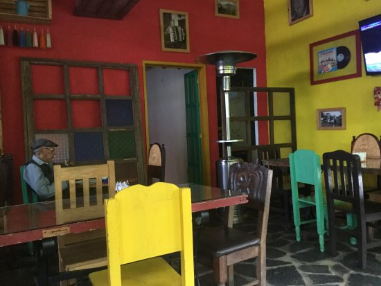 Solola, جواتيمالا: photo0.jpg
