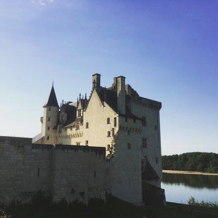 Montsoreau, Frankrike: photo0.jpg