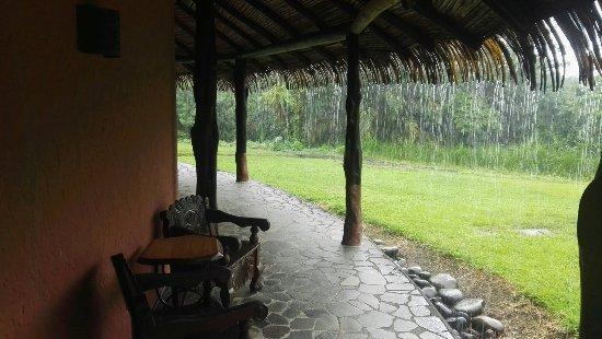 La Virgen, Costa Rica: IMG_20160716_152942_large.jpg