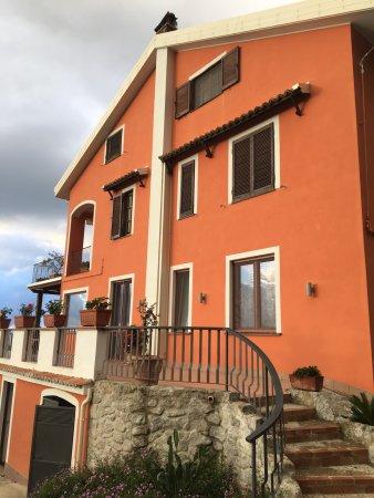 Vibo Valentia, Italia: photo4.jpg