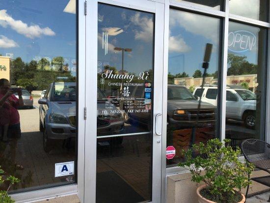 Shuang Xi Kitchen, North Charleston - Restaurant Reviews, Phone ...