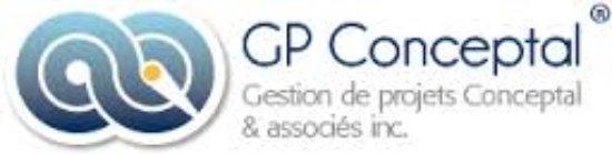 GPCONCEPTAL