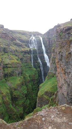 Akranes, Island: décors de rêve pour une super première balade en Islande
