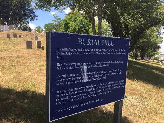 Burial Hill: photo0.jpg