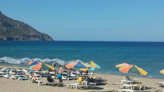 Mediterranean Hotel: IMG-20160716-WA0022_large.jpg