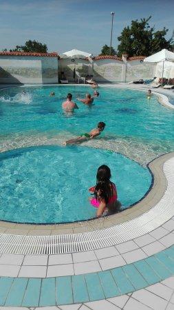 Hotel Villa Letan: IMG_20160705_165626_large.jpg