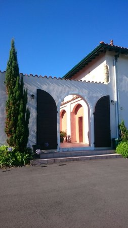 Bardos, Francia: DSC_0243_large.jpg
