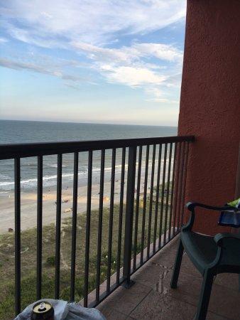Beach Cove Resort: photo3.jpg