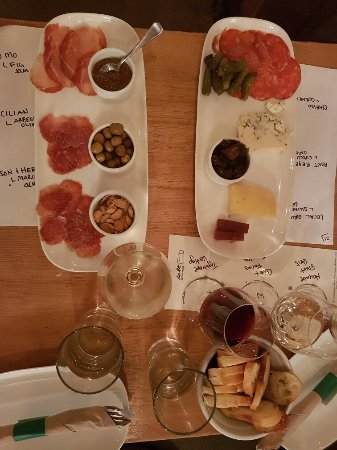 Salt Tasting Room : 20160718_212845_large.jpg