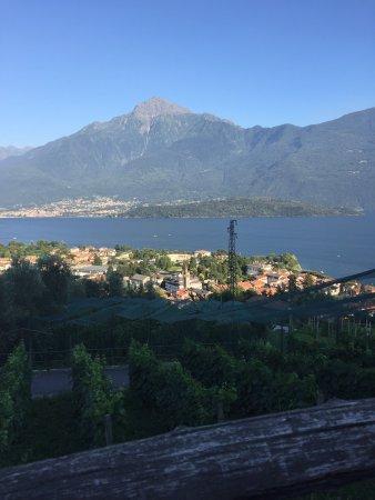 Domaso, Włochy: photo0.jpg