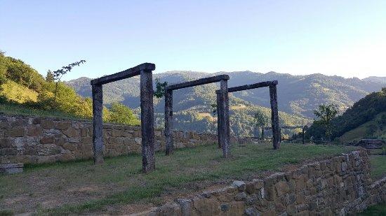 Муниципалитет Аллер, Испания: 20160716_202839_large.jpg