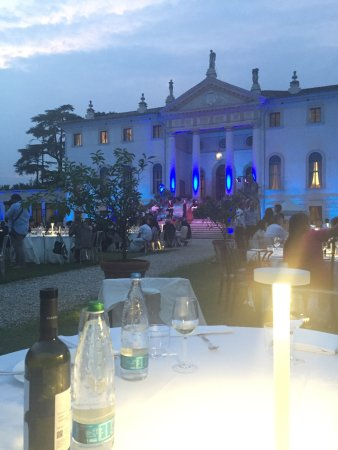 Vedelago, Italie : photo1.jpg
