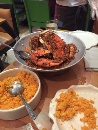 The Seafood Club by Red Crab : photo1.jpg