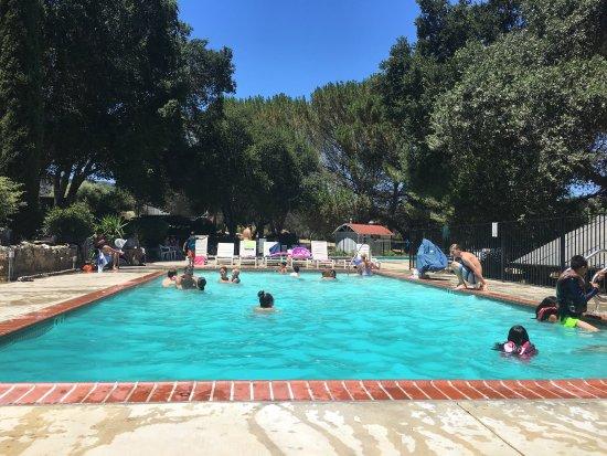 Rancho Oso RV & Camping Resort 사진