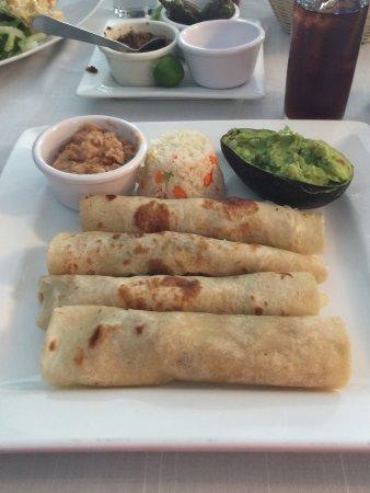 Restaurantes Bismark: photo0.jpg