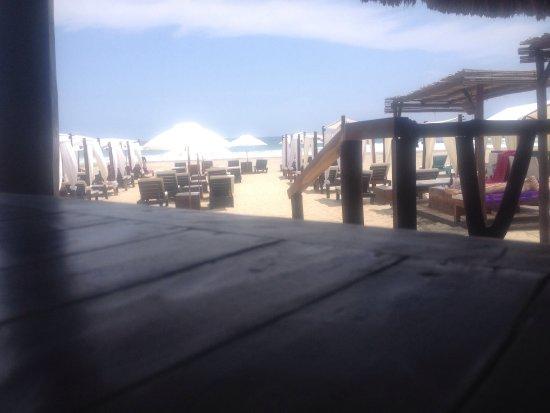 Playa Zicatela: photo2.jpg