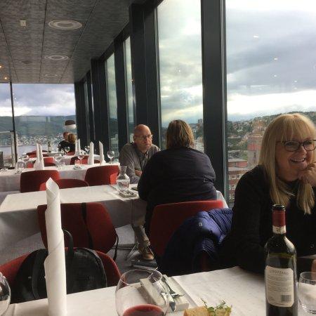 Linken Restaurant og Bar: photo0.jpg