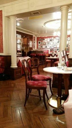 Café Sacher Salzburg: IMG-20160715-WA0045_large.jpg